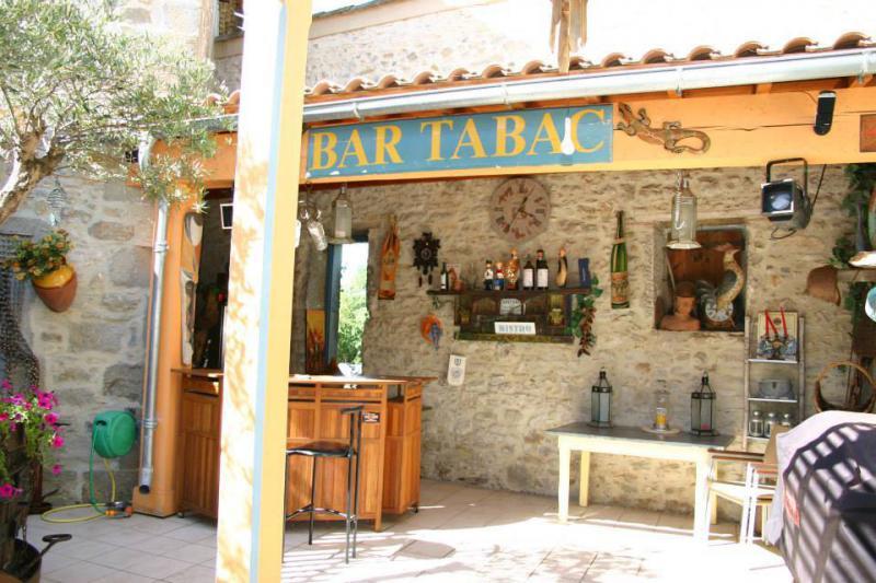 Le Moulin De Trèbes Trèbes - Restaurant (adresse, avis)